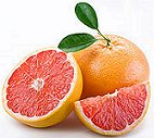 benefits of grapefruit seed extract