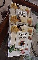 Images Of Foods