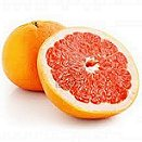 Grapefruit effects