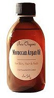 Moroccan Oil For Hair